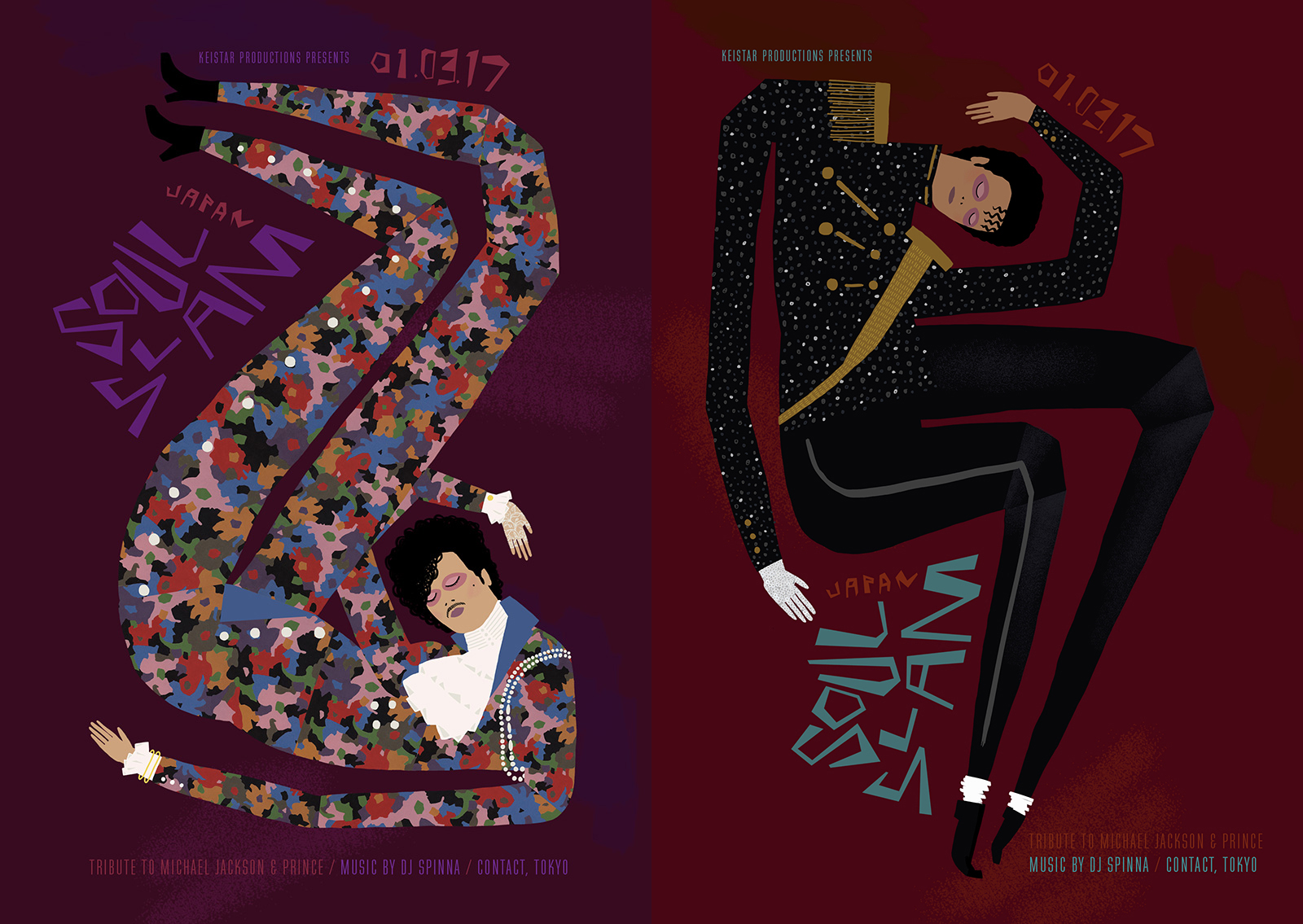 SPINNAsoulslam_japan_PRINCE_MJ