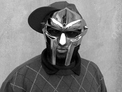 mf-doom-mix-eye