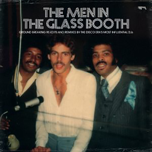 BBE191_menintheglassbooth