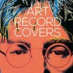 art-record-covers-eye