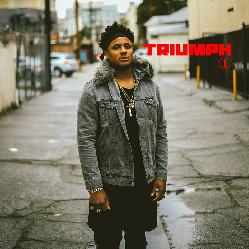 ronald-bruner-jr-triumph