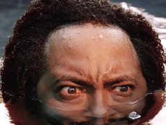 thundercat-drunk-eye