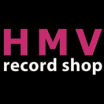 hmvrecord-kichijouji-eye