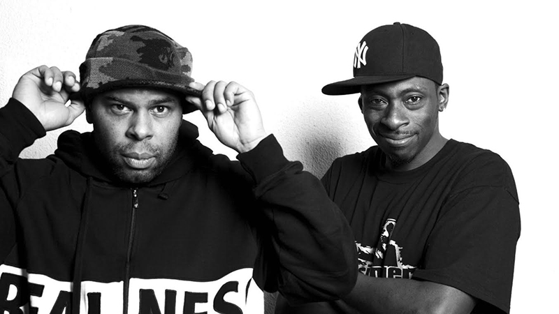 peterock-clsmooth