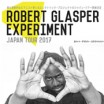 robert-glasper-ex-japantour-eye