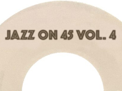 jazz45-vol4-eye