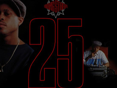 gangstarr-do25