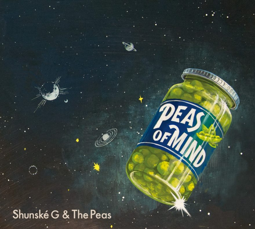 peas-of-mind-cover