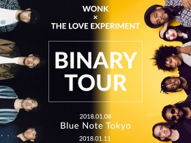 BINARY TOUR bnr square_FINAL