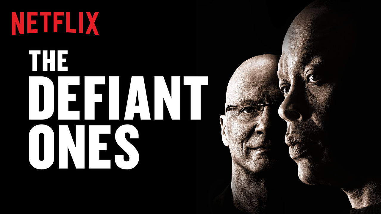 the-defiant-ones