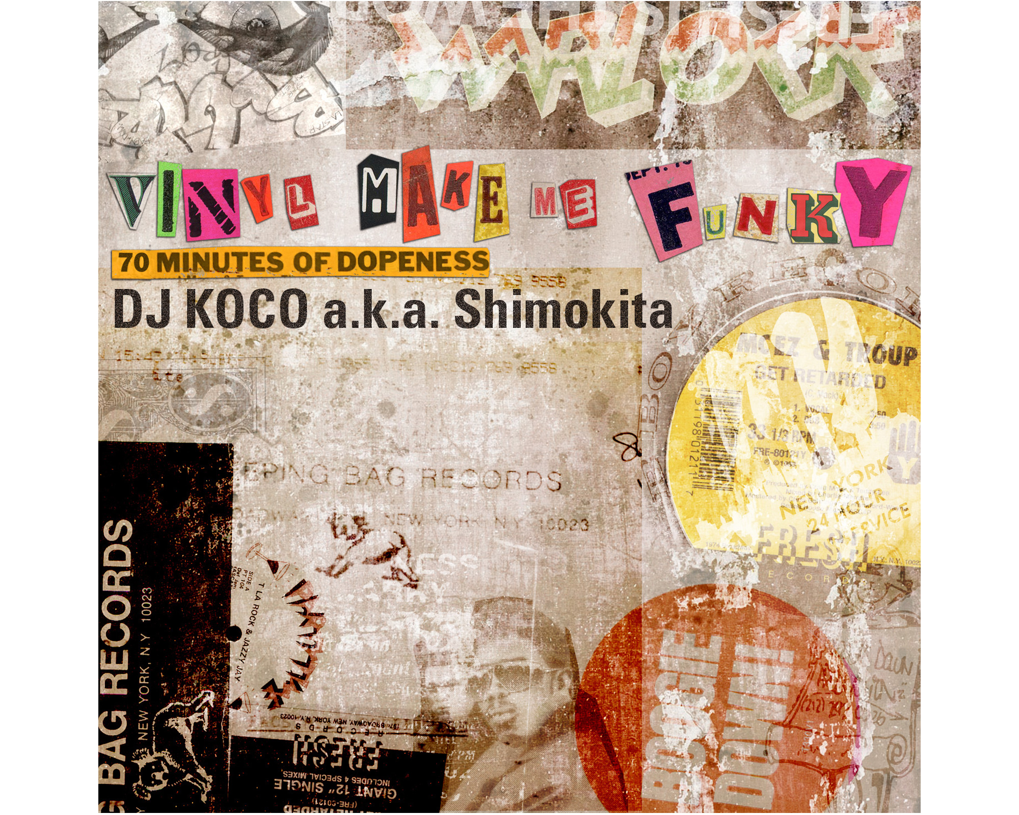 koco_cd_cover