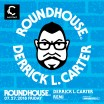 ROUNDHOUSE_DC_square