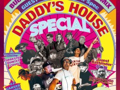 daddys_house1809_a5_data