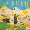 Kiefer_Superbloom_Album Cover