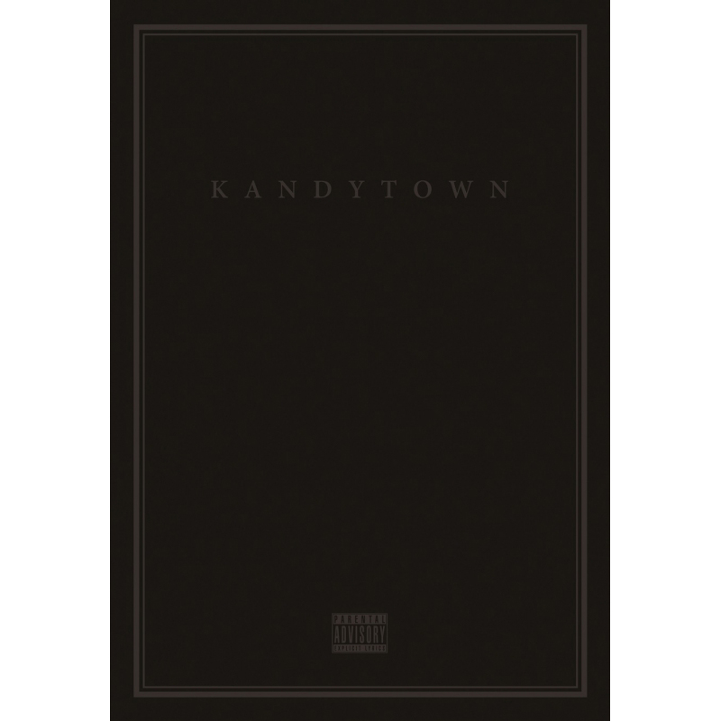 kandytown-limited1